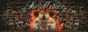 Medium the maids