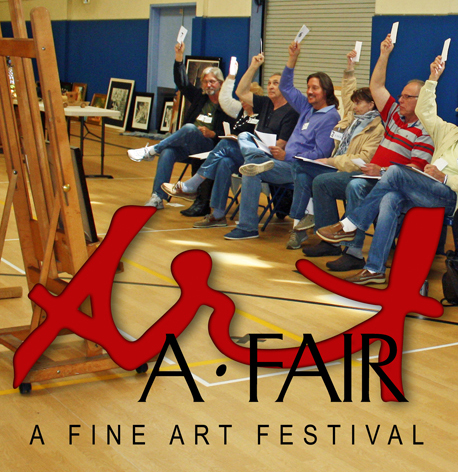 Art a fairjurydayfb