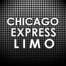 Medium chicagoexpresslimo logo