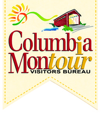 Columbia-Montour Visitors Bureau - Bloomsburg PA