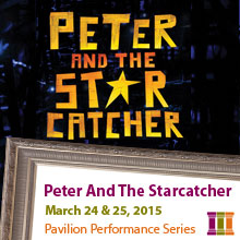 Peterstarcatcher220