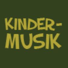 Medium kindermusik