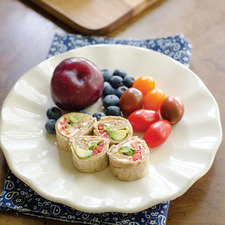 Medium_12057-hummus-pinwheels