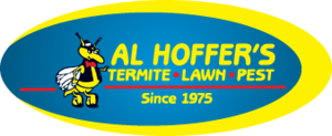 Medium al hoffers logo
