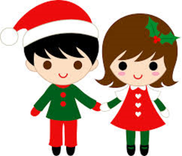 Medium christmas 20clipart