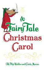 Medium fairy tale xmas carol 5