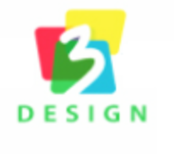 Medium on3design