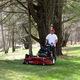 Seans Lawn N Garden Services - Thetford Cetner VT