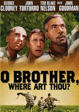 Medium o 20brother 20where 20art 20thou 20larger