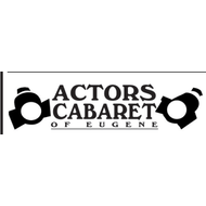Actors cab logo