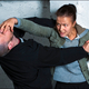 Womens Self-Defense - start Feb 07 2015 0100PM