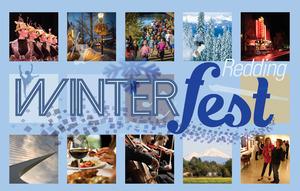 Medium_winterfest2014postcard_front