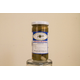 Double Stuffed Olives, $3.50 (5 oz.), at Papa's Olive Source, 813 Sutter Street, Folsom, Suite B, 916-879-3840.