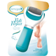 Amope Pedi Perfect Electronic Pedicure Foot File, $49.99, at Walgreens, locations in Cameron Park, El Dorado Hills and Placerville, walgreens.com.
