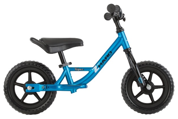 Haro Z10 Pre Wheelz Kids Bike, $109.99 at Golden Spoke Bike Shop, 679 Placerville Drive, Placerville.  530-626-8370, goldenspokebikeshop.com.