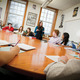 Shady Side Academy Challenges Students to Excel Beyond Expectations - Dec 01 2014 1018AM