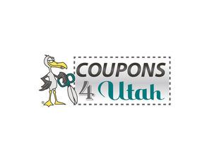 Medium_coupons4utah_masthead_locable