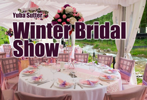 Medium winter 20bridal 20yuba 20city