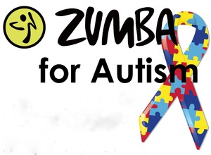 Medium zumbaforautism11x17flyer