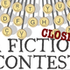 Fiction Contest CLOSED Who Won  - Dec 16 2014 1000AM