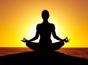 Medium yoga
