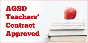 Avon Grove finalizes new teachers pact - 12232014 0335PM