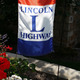 The Lincoln Highway Heritage Corridor spans 200 miles across six Pennsylvania counties.
