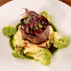 Filet Mignon – Photo by Dante Fontana © Style Media Group