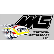 Northern motor sports