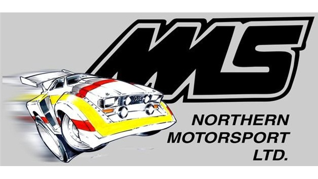 Northern Motorsport Ltd