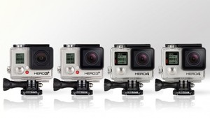 Medium gopro hero4 vs hero3plus