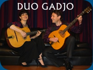 Medium duo gadjo lg