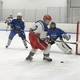 Colin Quinn (2) is Tewksbury's top goal scorer with 13 so far this year.