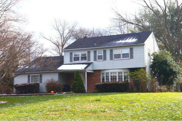 22 Stirling Way, Chadds Ford. Photo courtesy of Realtor.com.