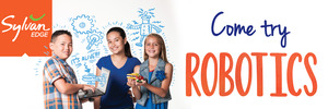Medium robotics banner