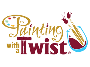 Painting with a twist logomarkcmykverticle 20 2