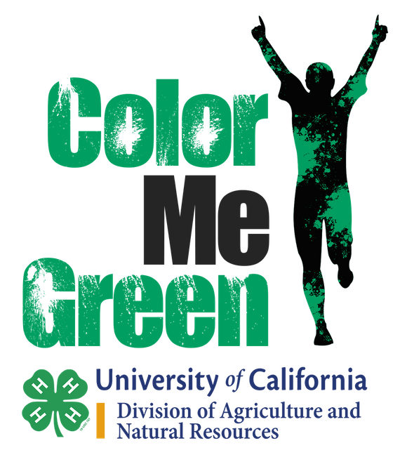 Color 20me 20green 20logo transparent