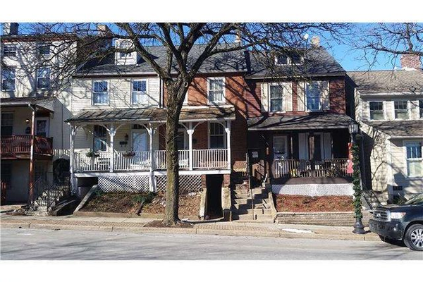 313 E. State St., Kennett Square. Photo courtesy of Realtor.com