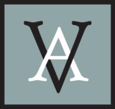 Medium vitt logo