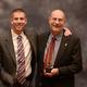 Yogi Bear's Jellystone Park Receives National Award