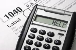 Medium taxes