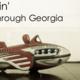 American Pickers Heading to Georgia - Feb 09 2015 0545PM