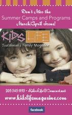 Medium_campad_kidslife