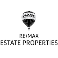 Remax estateprop logo sm.jpeg