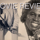 Movie Review Get on Up - Feb 10 2015 0350PM