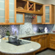 Main image cabinetry concepts kitchen 3