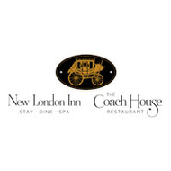 New london inn logo