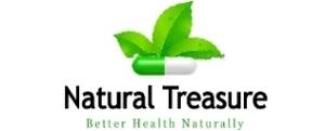 Medium naturaltreasurenarrow