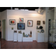 Artists can sell their works at the Arts Alliance shop.