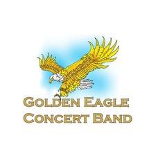 Medium eagle 20with 20gecb 20font 20png 20file 20copy